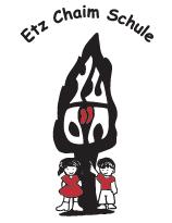 Willkommen bei Etz Chaim
